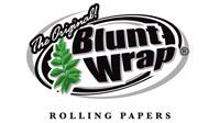 Bluntwrap Logo