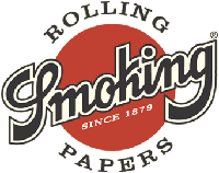 Smoking Paper logo