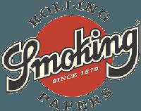 Smoking Paper logo