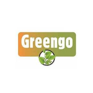 Greengo Products
