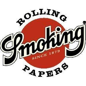 Smoking Vloei