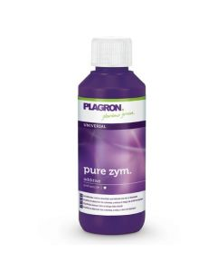 Plagron Pure Zym (100ML)