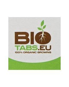 Biotabs Voedingstabletten