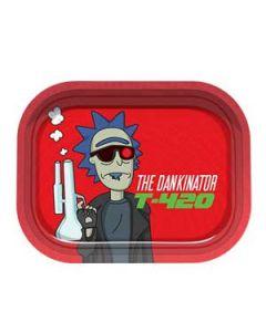Rolling Tray The Dankinator