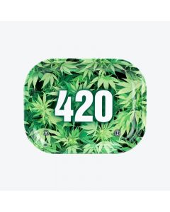 420 Joint Rolling Tray
