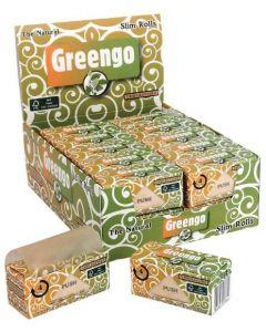Greengo Rolls Slim