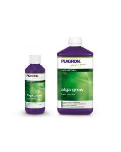 Alga Grow Plagron