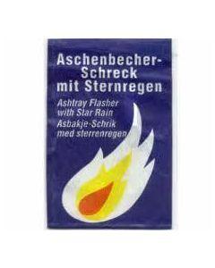 Asbak Schrik