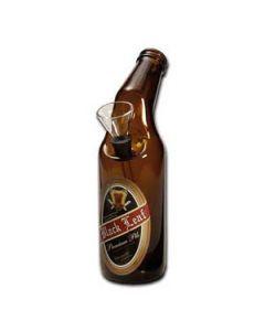 Bier Bong Black Leaf