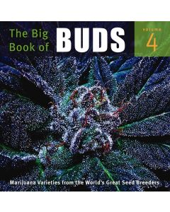 Big Book Of Buds 4