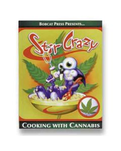 Cooking Cannabis