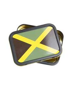 Sigarettendoosje Jamaica