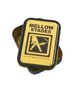 Sigarettendoosje Mellow Stages