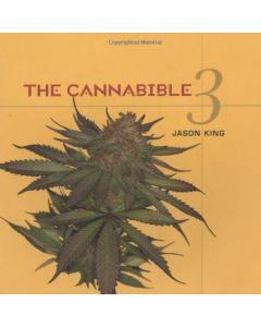 The Cannabible 3