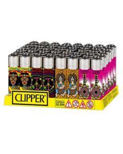 Clipper Hippie Aansteker