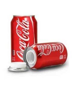Stash Can Cola Blikje