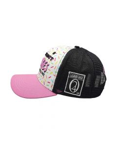 Girl Scout Cookies Trucker Hat