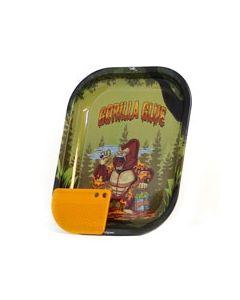 Gorilla Glue Joint Rol Tray