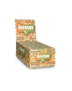 Greengo Classics Kleine Vloei