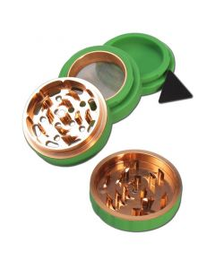 Grinder Siliconen Cover