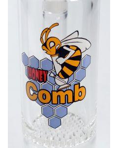 Honeycomb Bong
