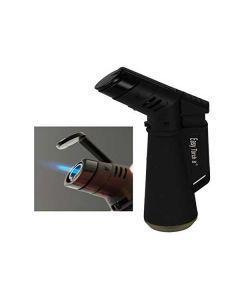 Jetflame Torch Lighter