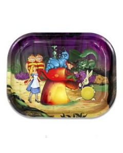 Joint Rol Tray Alice