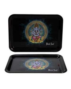Ganesha Joint Rolling Tray