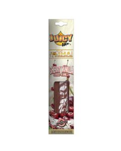 Juicy Jay's Thai Incense Cherry Vanilla