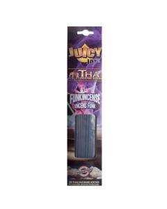 Juicy Jay's Thai Incense Funk