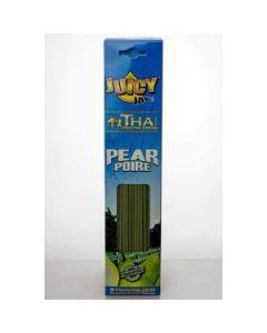 Juicy Jay's Thai Incense Pear
