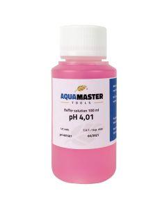 IJkvloeistof pH Meter