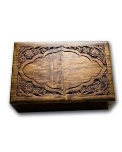 Kavatza Rol Box Persia