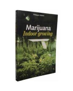 Marihuana Indoor Growing