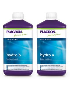 Hydro A (1 Liter)
