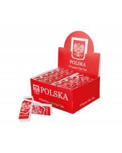 Polska Filter Tips