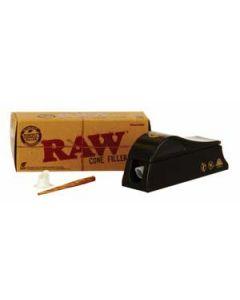 Raw Cone Vuller