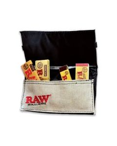 RAW Smoking Portemonnee