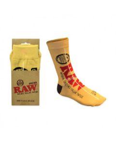 RAW Sokken