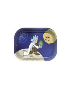 Rolling Tray The Little R