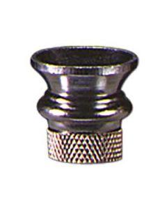Kleine Metalen Bowl
