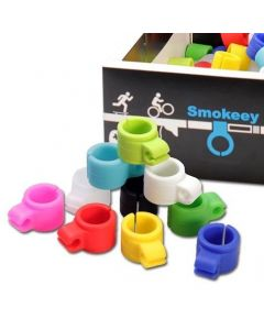 Smokeey Joint Ring