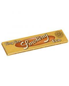 Smoking Eco Kingsize