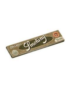 Smoking Organic (Eco) Rolling Paper