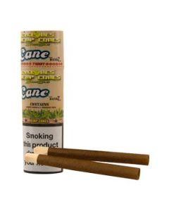 Voorgedraaide Sugarcane Blunts