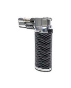 Ultimate Torch Lighter