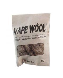 Vape Wool (10G)