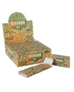 Greengo Ongebleekt 1 1/4 300s