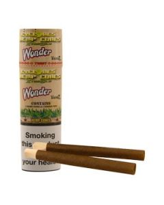 Pre Rolled Wonderberry Blunts