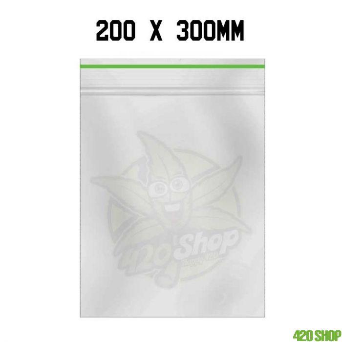 Gripzak 200 x 300MM